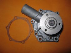 AUSTIN ROVER MG MONTEGO MAESTRO 2.0(1984 to Ch.No.345236) NEW WATER PUMP-QCP2447